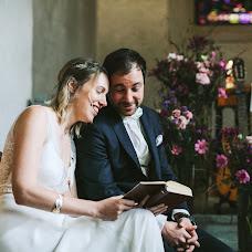 Wedding photographer Veronika Bendik (VeronikaBendik3). Photo of 08.01.2018