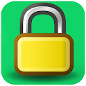 Smart App Lock Pro Free icon