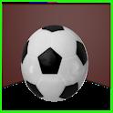 Rage Soccer icon