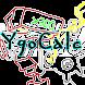 YgoCalc 遊戯王 ライフ計算