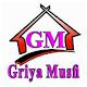 Download Griya Musfi For PC Windows and Mac