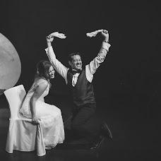 Wedding photographer Jordi Tudela (jorditudela). Photo of 29.05.2017