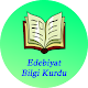 Edebiyat Bilgi Kurdu for PC-Windows 7,8,10 and Mac