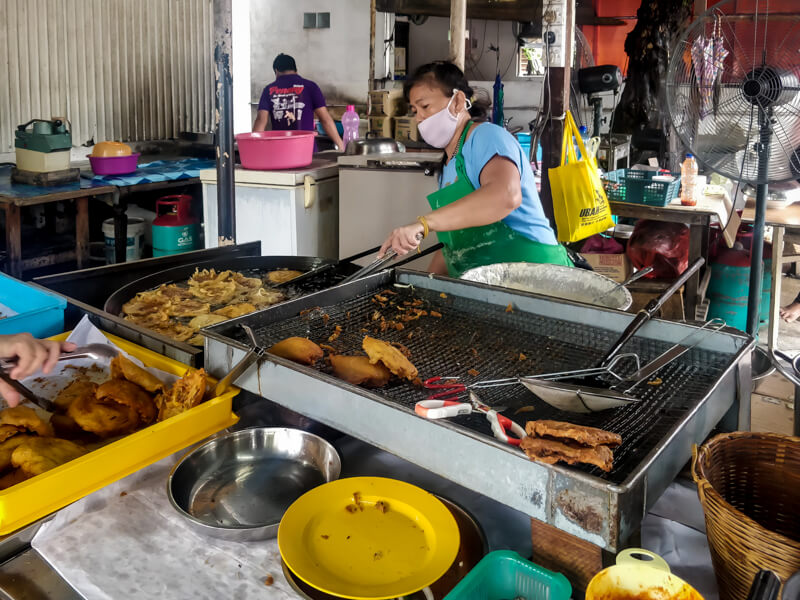 malaysia evisa for indians