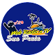 Download Web Sua Praia - Rádio Online For PC Windows and Mac