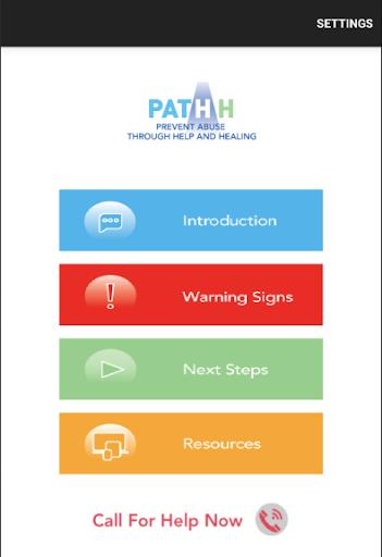 PATH H