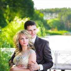 Wedding photographer Mariya Petrakova (marika-petrakova). Photo of 20.08.2015