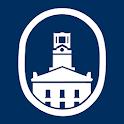 Marietta College Events