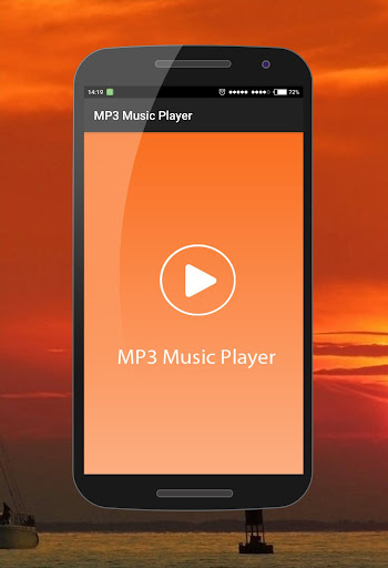 mp3 music player for android. Black Bedroom Furniture Sets. Home Design Ideas