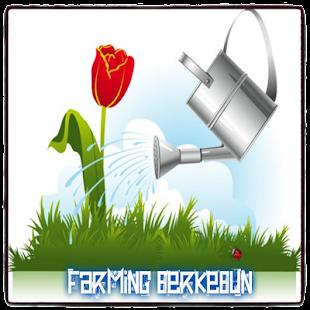 Farming Berkebun - náhled