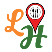 Locate HappyPlate - Menu Finder, Restaurant Finder