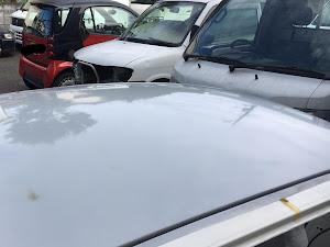 フェアレディZ S30 改のカスタム事例画像 こんどーさんの2020年06月11日14:04の投稿