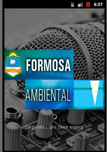 FORMOSA AMBIENTAL