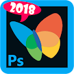 Photo Editor Pro – Filters, Sticker, Collage Maker game APK
