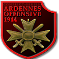 Ardennes Offensive 1944 (free)