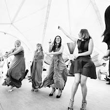 Esküvői fotós Olga Kochetova (okochetova). Készítés ideje: 13.04.2016