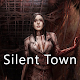 Silent Town Android apk