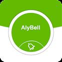 AlyBell icon