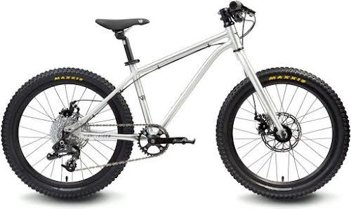 Early Rider Trail 20 Bike