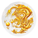 Dragon-Ball Telford icon