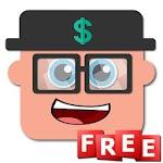 Controle Financeiro Wisecash Icon