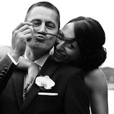 Wedding photographer Valentine Bee (bemyvalentine). Photo of 04.09.2015