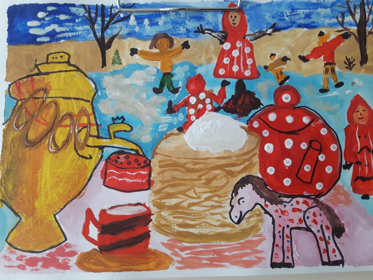 C:\Users\User5\Desktop\В ЮРИС\Городской конкурс детских рисунков Широкая масленица\20210311_163118.jpg