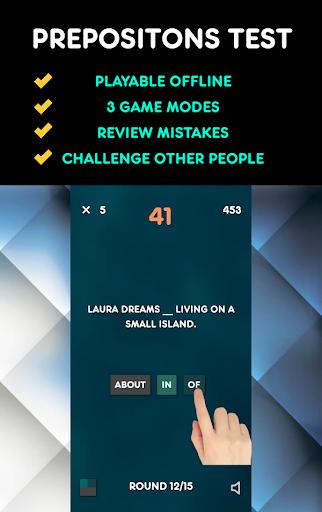 air.com.littlebigplay.games.premium.prepositionstest-screenshot