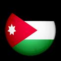 Jordan Radios icon