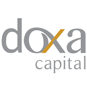 Doxa Capital
