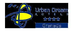 Urban Dream Granada | Mejor Precio Online | Web Oficial