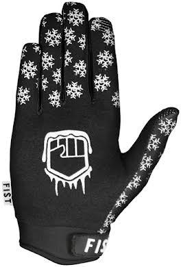 Fist Handwear Frosty Fingers Gloves - Full Finger alternate image 0