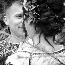 Wedding photographer Tetyana Shunevich (2775747). Photo of 01.03.2018