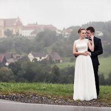 Hochzeitsfotograf Paul Janzen (janzen). Foto vom 10.12.2016