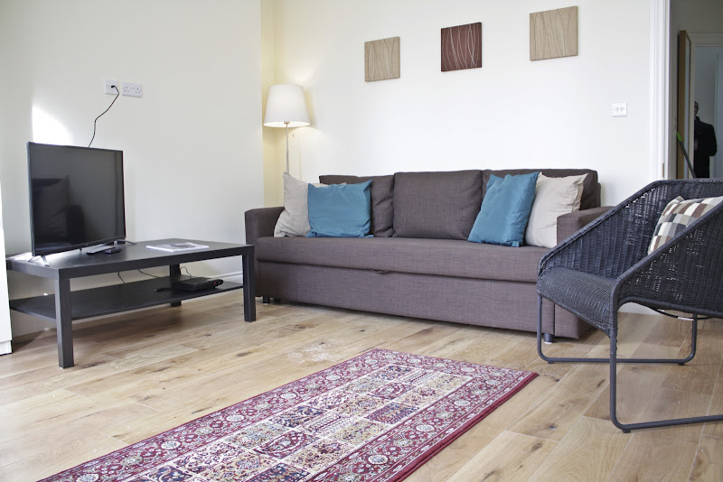 oxford-gardens-notting-hill-serviced-apartments-family-and-pet-friendly-accommodation-london-urban-stay-20