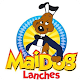 Download Maidog For PC Windows and Mac