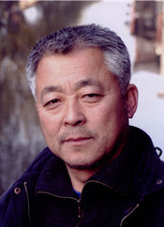 Liu Guanghou China Actor