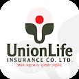 Union Life Insurance icon