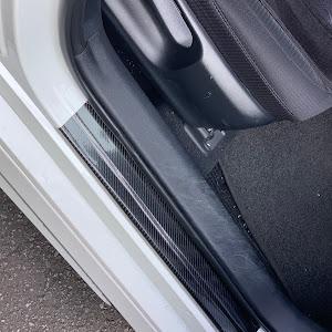 プリウス ZVW55 Sグレード 特別仕様車 2015のカスタム事例画像 だいぽーんさんの2020年10月29日12:33の投稿