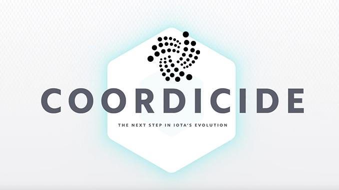 Blog Coordicide Logo