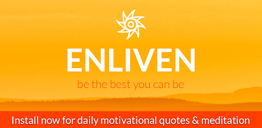 Daily Motivational Quotes App   Apps on Google Play