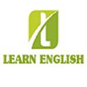 Learn English Grammar icon