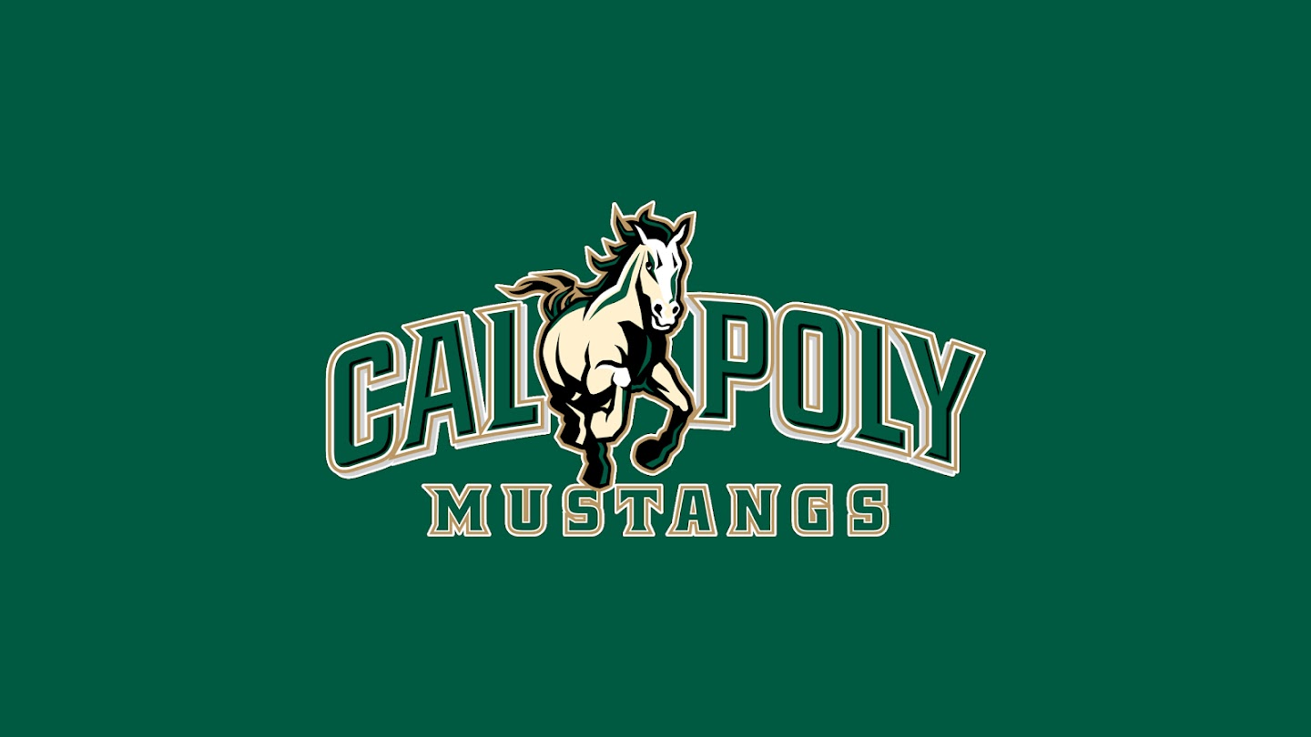 Watch Cal Poly Mustangs men's basketball live