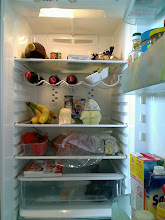 Photo: I'M HUNGRY BUT THERE'S NO FOOD IN DA HOUSE