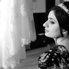 Wedding photographer Igor Petrov (igorpetrov). Photo of 29.04.2014