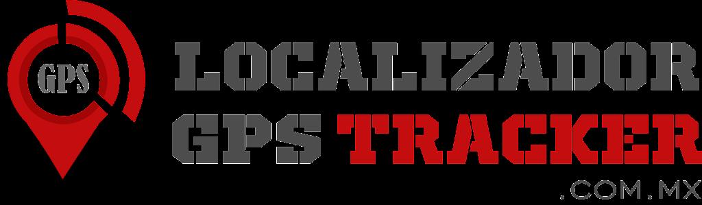 localizadores-gps-tracker