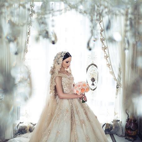 Wedding photographer Ivan Ayvazyan (Ivan1090). Photo of 27.11.2017
