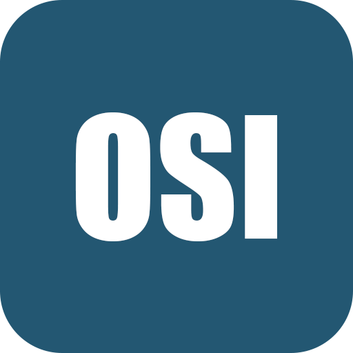 Osi방송국 Apps Bei Google Play