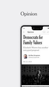 NYTimes – Latest News [Latest] 4