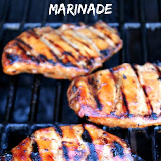 Meat Marinades With Soda Recipes